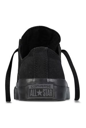 Converse Chuck Taylor All Star Ox Ayakkabı