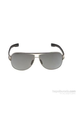 Porsche Design 8544B Erkek Güneş Gözlüğü
