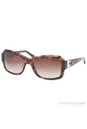 Ralph Lauren 8107Q Bayan Güneş Gözlüğü 2Rala 8107Q 5003/13