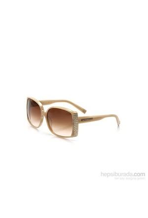 Trussardi TRS 128 04 BE Kadın Güneş Gözlüğü