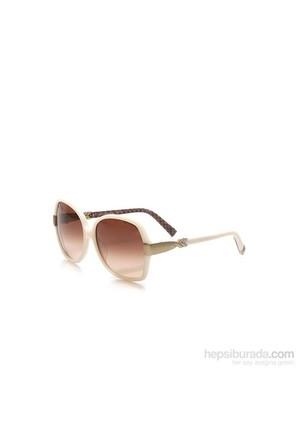 Trussardi TRS 128 10 BE Kadın Güneş Gözlüğü
