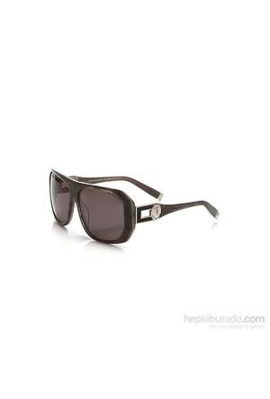 Trussardi TRS 128 20 PU Kadın Güneş Gözlüğü