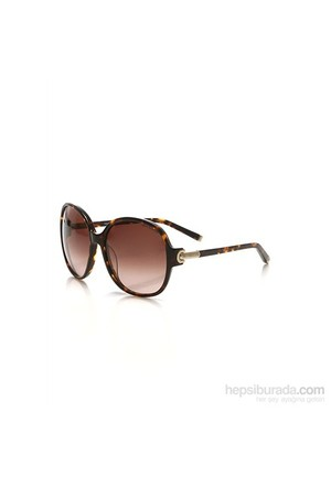 Trussardi TRS 128 30 TT Kadın Güneş Gözlüğü