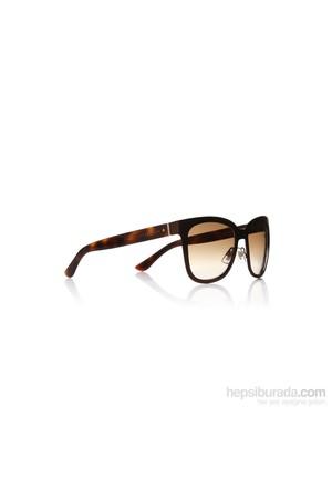Hugo Boss Hb 0676/S Ubo 55 6Y Kadın Güneş Gözlüğü