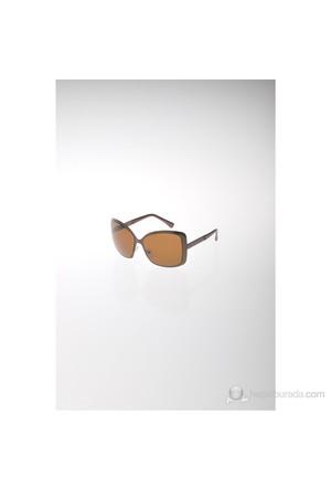Y-London YL12 130 KHV Kadın Güneş Gözlüğü
