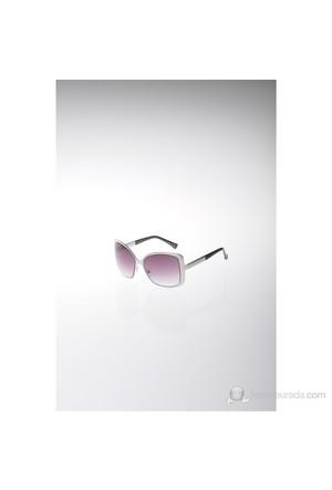Y-London YL12 130 KROM Kadın Güneş Gözlüğü