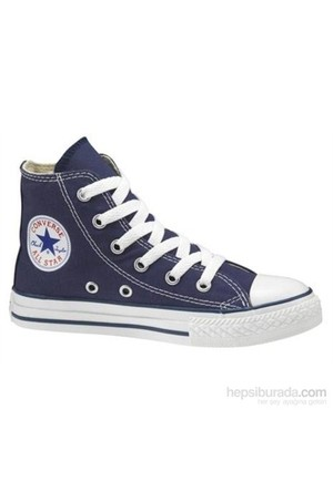 Converse 3J233 Chuck Taylor Allstar Çocuk Ayakkabı