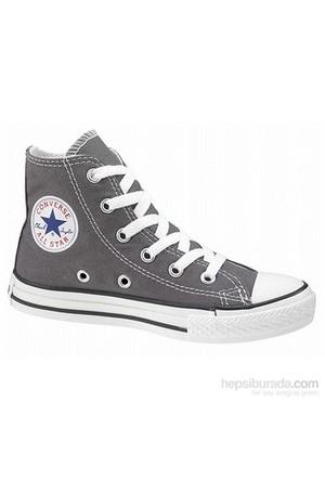 Converse Ct A\S Sp Hi 3J793 Çocuk Ayakkabı