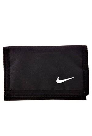 Nike Sportive Basic Wallet Unisex Cüzdan N.Ia.08.068.Ns