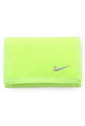 Nike Basic Wallet Unisex Cüzdan N.Ia.08.725.Ns