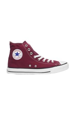 Converse M9613 Kadın Günlük Ayakkabı