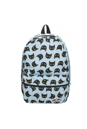 Vans 21Tıdp Calico Backpack Sırt Çantası 21Tıdpvns