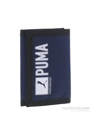 Puma Pioneer Wallet Co Cüzdan