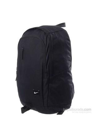 Nike Ba4857-001 Okul Sırt Çantası