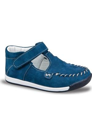 Ceyo Erkek Çocuk Ayakkabı Lacivert 3472