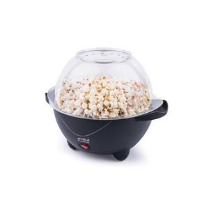 arnica mısırmatik eko mısır patlatma makinesi