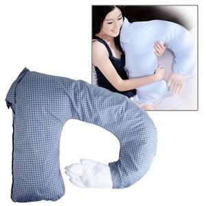 uygun sarılan kol yastık - arkadaşım yastık