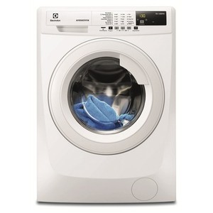 electrolux ewf1274bw autosense a 7 kg 1200 devir çamaşır makinesi