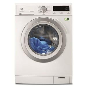electrolux ewf1497cdw2 ultramix a - 50 9kg 1400 devir çamaşır makinesi
