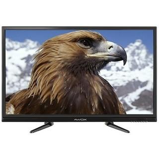 """Awox 3282 32"""" 82 Ekran HD LED Ekran"""