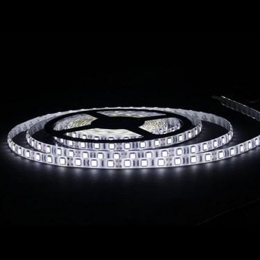 Apprise Beyaz Işık Iç Mekan şerit Led Fiyatı Taksit Seçenekleri