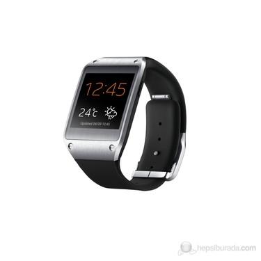 Samsung Galaxy Gear Akilli Saat Siyah Sm V7000z Fiyati