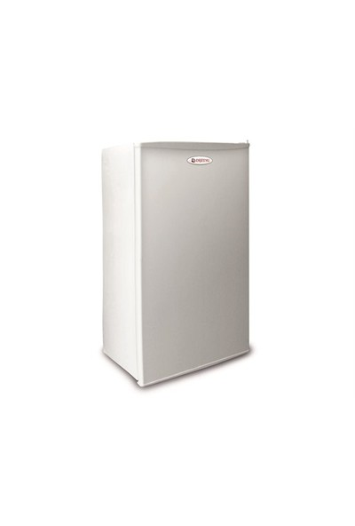 Dijitsu DB100 Tezgah Altı Buzdolabı