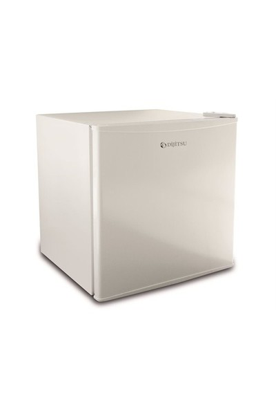 Dijitsu DB50 50 Lt Mini Buzdolabı