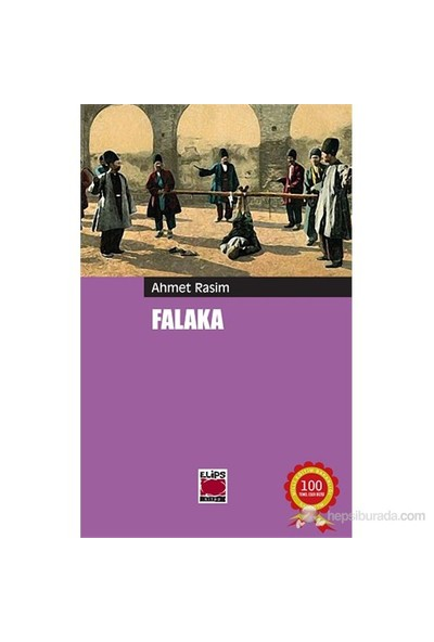 Falaka-Ahmet Rasim