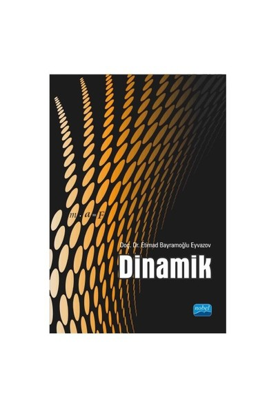 Dinamik-Etimad Bayramoğlu Eyvazov