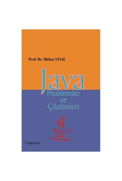 Javascript - Mithat Uysal