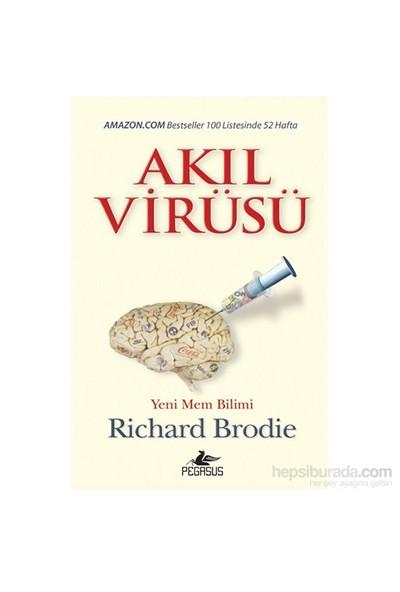 Akıl Virüsü-Richard Brodie
