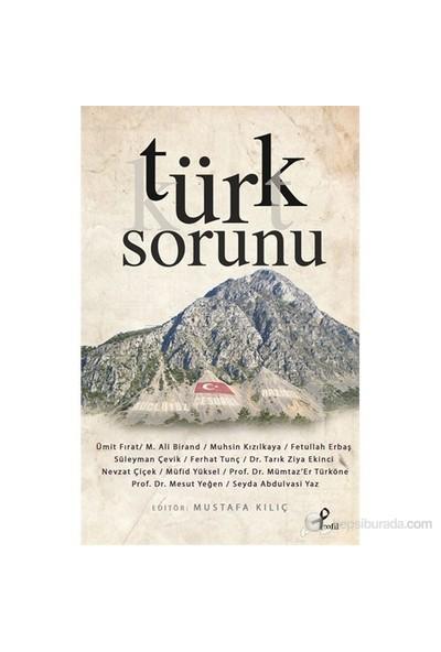Türk Sorunu-Kolektif