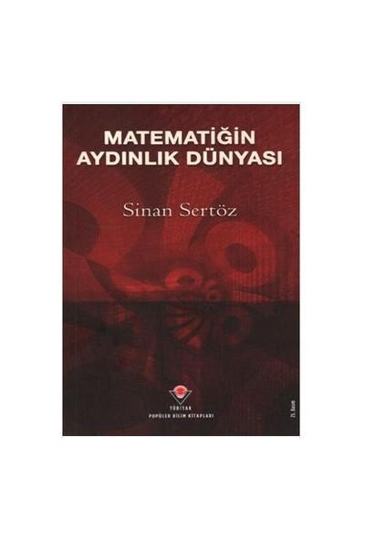 Matematiğin Aydınlık Dünyası (Ciltsiz)