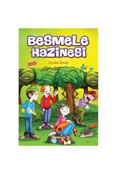 BESMELE HAZİNESİ