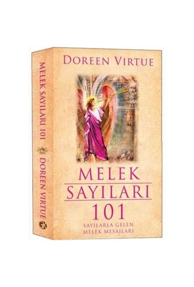 Melek Sayıları 101-Doreen Virtue