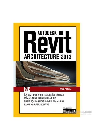 İleri Revit Architecture - Ufuk Aydın