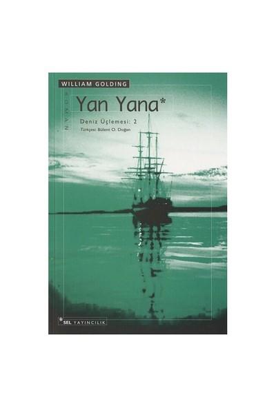 Yan Yana - Sir William Gerald Golding