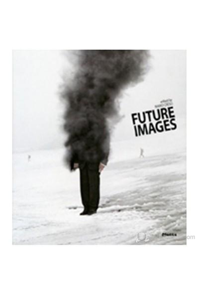 Future Images-Mario Cresci