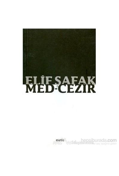 Med-Cezir-Elif Şafak