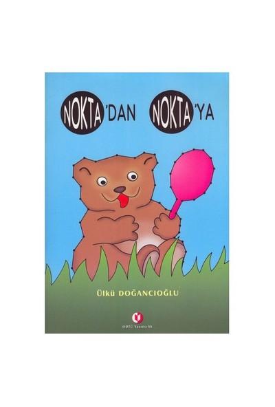Nokta'Dan Nokta'Ya-Ülkü Doğancıoğlu