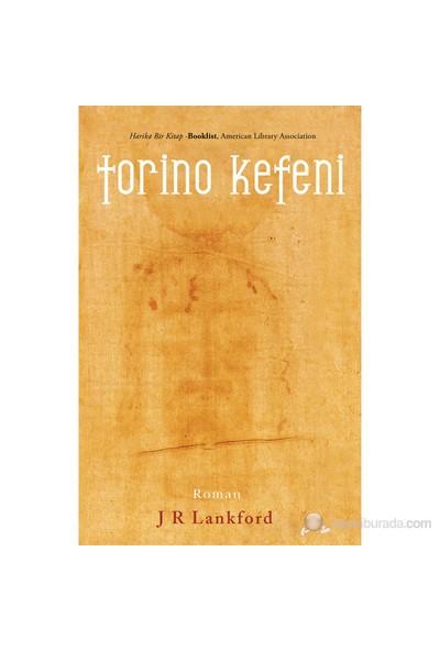 Torino Kefeni-Jamilla Rhines Lankford