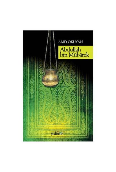 Abdullah Bin Mübarek-Abid Okuyucu