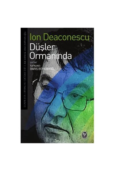 Düşler Ormanında-Ion Deaconescu