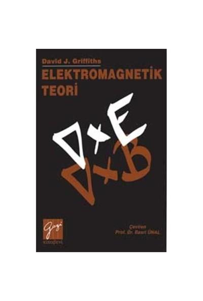 Elektromagnetik Teori