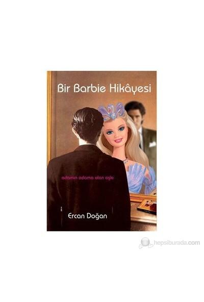 Bir Barbie Hikayesi