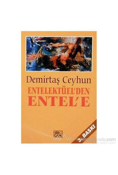 Entellektüel''Den Entel''E-Demirtaş Ceyhun
