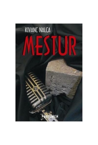 Mestur-Kıvanç Nalça