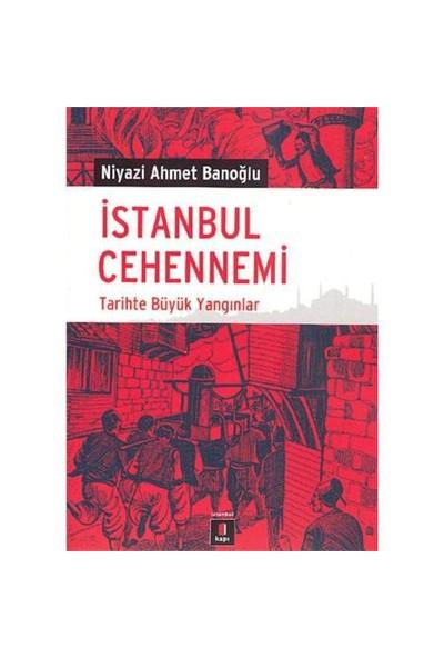 İstanbul Cehennemi