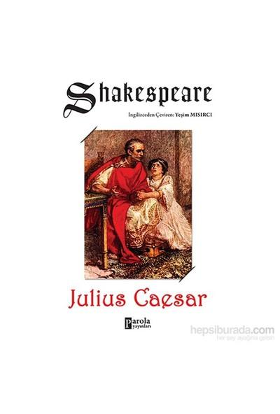 Julius Caesar-William Shakespeare